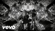 Phantogram - Fall In Love - YouTube
