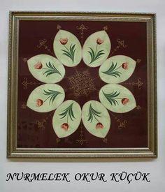 Gelincik Ebrusu Nakşı Ebru Sanat Atölyesi