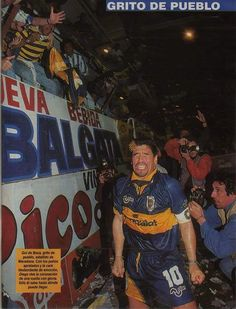 Diego Armando, Soccer, Football, Baseball Cards, Retro, World, Amor, Argentina, Sports