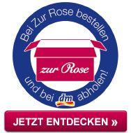 Bei Zur Rose bestellen und im dm-Markt abholen! » Jogging, Rose, Cellular Network, Pharmacists, Computer Science, Tips, Walking, Pink, Running