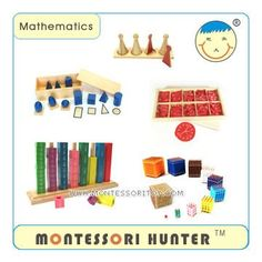 Montessori Toys, View montessori, MONTESSORI HUNTER Product Details from Yunhe Hellotoy Manufacturing Co., Ltd. on Alibaba.com