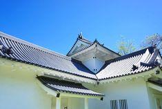 いいね!106件、コメント6件 ― Lisa(@very_wind)のInstagramアカウント: 「. 今日もお疲れ様でした☺✨ . . . #japan #samurai #cool #sky #bluesky #history #castle #japanesecastle  #伊達政宗…」 Shiro, Castle, Mansions, House Styles, Outdoor Decor, Instagram, Home Decor, Decoration Home, Manor Houses