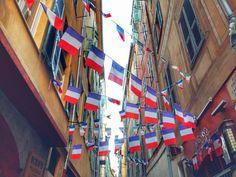 Nice France, Nice, Fun, Nice France, Hilarious, French