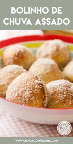 Sweets Recipes, Bread Recipes, Cake Recipes, Cooking Recipes, Peanut Butter Mousse, Portuguese Recipes, Home Food, Delicious Desserts, Food And Drink