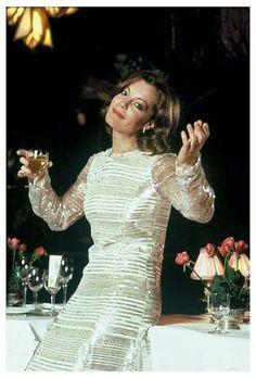 Romy for ever Romy Schneider, Diva E, Sarah Biasini, Kirk Douglas, French Actress, Elizabeth Taylor, Mannequins, Belle Photo, Old Hollywood