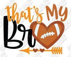These Tips Can Improve Your Football Game! Football Sister, Football Cheer, Football Mom Shirts, Flag Football, Basketball Mom, Basketball Shirts, Football Season, Football Moms, Football Crafts