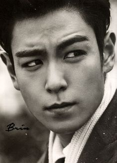 Scans: From TOP: 1st Pictorial Records Photo Book #1 [PHOTOS] | bigbangupdates