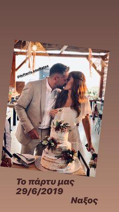 Wedding Dresses, Celebrities, Fashion, Vases, Bride Dresses, Moda, Bridal Gowns, Celebs, Fashion Styles
