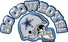 Favorite NFL team NFL Tickets