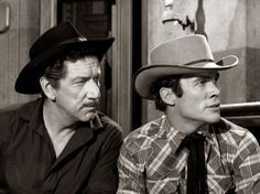 How did you first become aware of Richard Boone? Description from presspassblog.com. I searched for this on bing.com/images