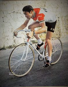 0b138101649 24 Best Cycling images
