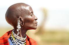tanzania | tanzania www.mauriziopeddis.it | By: peo pea | Flickr - Photo Sharing!