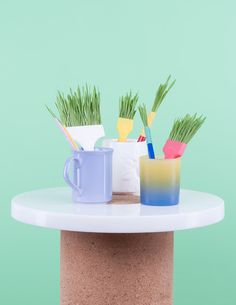 art direction | putput still life