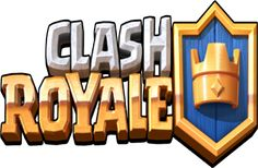 The best tips on how to hack clash royale. The Clash Royale tips will make your gaming much easier when playing against your friends in Clash Royale. Clash Club, The Clash, Crash Royal, Hog Rider, Desenhos Clash Royale, Coc Update, Wall Breaker, Barbie Em Paris, 3d Character