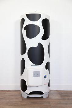 12 besten k che bilder auf pinterest kitchen ideas mudpie und colors. Black Bedroom Furniture Sets. Home Design Ideas
