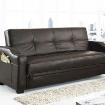 Shop Furniture, Homeware, Garden Furniture and Much More! - Home Done Modular Corner Sofa, Sofa Bed, Garden Furniture, Comfy, Living Room, Shop, Home Decor, Pull Out Bed, Lawn Furniture