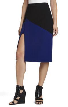 #vardas#womenswear#VardasWomen#fashion#discover_vardas#coctail#bcbgmaxazria#skirts#colorblock#FW14#vardaslooks
