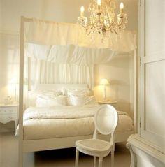shabby chic bedroom ideas | SHABBY CHIC BEDROOM IDEAS