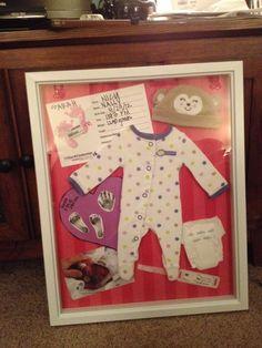 Q&A with a NICU Nurse | Nicu nursing, Babies and Neonatal nursing