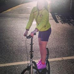 Charlotte-Gilmartin-Swifty-Scooters