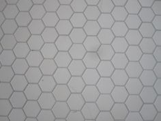 Kitchen Chronicles A Diy Subway Tile Backsplash Part 2