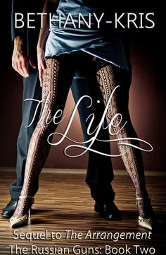 BOOK SPOTLIGHT: This Life by Bethany-Kris @BethanyKris #Suspense #Contemporary #thriller  http://eroticromancenews.blogspot.ca/2014/08/book-spotlight-this-life-by-bethany.html