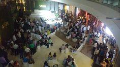 Empezamos a darle vida a este sueño, Viva Barranquilla 🎉🎆🎉