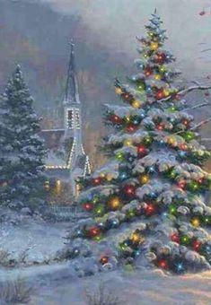 Organist Yuletide / Pastoral Symphony / O komm, All Ye Faithful - Fröhliche Weihnachten Informationen zu Organist's Yuletide/Pastoral Symphony/O Come, All Ye Faith -