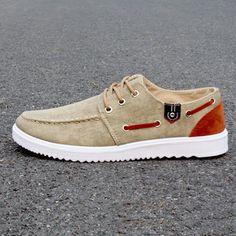 Find More Men's Casual Shoes Information about Dropshipping Spring and Autumn High Quality Denim Canvas Men Shoes Khaki Fashion Casual Breathable Canvas Shoes,High Quality sneakers shoes women,China sneakers running Suppliers, Cheap shoes with toe caps from Fashion Boutique Discount Stores on Aliexpress.com
