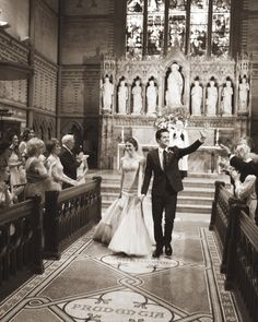 I Resolve to make my vows my own.