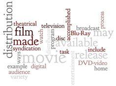 54 Best film distribution images in 2019 | Film distribution