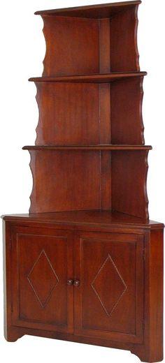 Husky Storage Cabinets