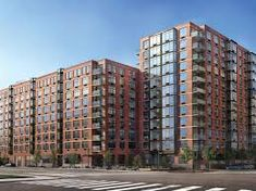 Image result for 10-Story, 85-Unit Mixed-Use Building