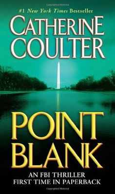 Image result for point blank coulter