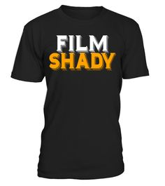 # FILM SHADY T-SHIRT Cartoon Film Movie T .  Click on drop down menu to choose your style, then pick a color. Click the BUY IT NOW button to select your size and proceed to order. Guaranteed safe checkout: PAYPAL | VISA | MASTERCARD | AMEX | DISCOVER.merry christmas ,santa claus ,christmas day, father christmas, christmas celebration,christmas tree,christmas decorations, personalized christmas, holliday, halloween, xmas christmas,xmas celebration, xmas festival, krismas day, december…