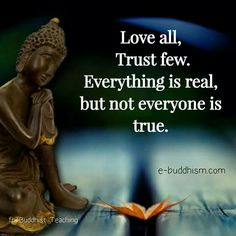 10 Wealth Affirmations to Attract Riches Into Your Life Buddhist Quotes, Spiritual Quotes, Positive Quotes, Buddha Quotes Inspirational, Motivational Quotes, Quotes By Buddha, Buddha Thoughts, Reality Quotes, Success Quotes