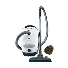 57 Best Best Vacuum For Hardwood Floors Images In 2019