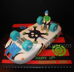 Google Image Result for http://doodle-cakes.com/images/cakes/skateboard-cake2-resize-wm.JPG