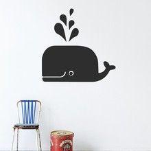 Whale 2072-01