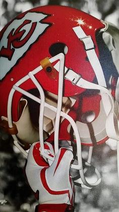 Chiefs vs Broncos Kansas city chiefs logo, Chiefs vs