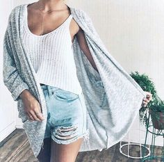 Imagem através do We Heart It #beautiful #clothes #cute #fashion #girly #heart #picture #pretty #room #summer #tagsforlike