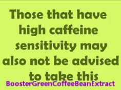 Side Effects Of Green Coffee Beans  #greencoffeebeanextract #greencoffeebean #weightloss #greencoffee
