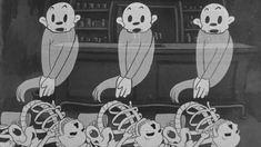 Betty Boop - Minnie The Moocher Bugs Bunny Cartoons, Looney Tunes Cartoons, Helen Kane, Max Fleischer, Medieval Games, Betty Boop Cartoon, Mens Sport Watches, Animated Cartoons, Short Film