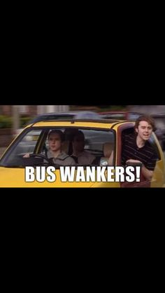 My favourite scene from Inbetweeners Best Tv Shows, Favorite Tv Shows, Movies And Tv Shows, British Humor, British Comedy, Inbetweeners Quotes, Great Insults, English Comedy, Only Fools And Horses