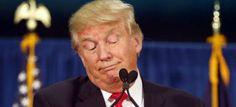 Trump: la desintegración de la Unión Europea ya comenzó - http://diariojudio.com/noticias/trump-la-desintegracion-de-la-union-europea-ya-comenzo/194631/