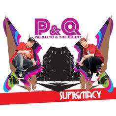 [P&Q] Supremacy