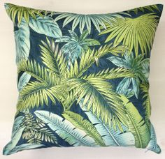 tommy bahama tropical cushions