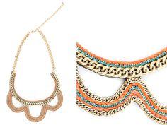 collar 2013
