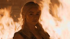 Pin for Later: 19 Times Game of Thrones Actually Made You Smile Dany Takes Back Control From the Dothraki
