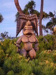 Hawaii Vacation Guides - Go Visit Hawaii